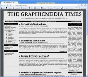 graphicmedia